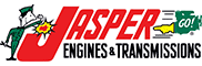 Jasper Engines Logo