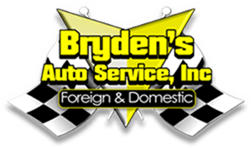 Bryden's Auto Service Inc. | Auto Repair & Service in Phoenix, Arizona